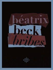 Bribes, B.Beck