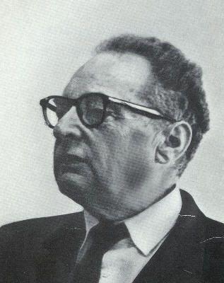 Roman Jakobson.