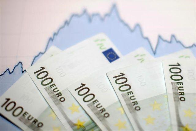 françois hollande promet un geste pour la classe moyenne sur les impôts en 2014-2015