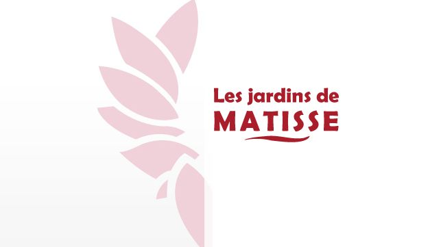 Mode d\'emploi : Les Jardins de Matisse à Gd Quevilly recrutent