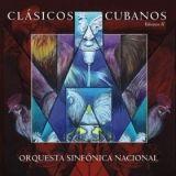 Tres Pequeños Poemas. Fiesta Negra Orquesta Sinfónica Nacional de Cuba