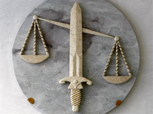 trois pirates somaliens du tanit devant la justice