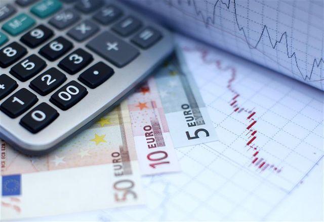 le gel du barème de l'impôt sur le revenu pourrait être reconduit