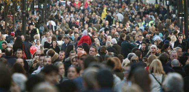 les français ne croient pas à une baisse du chômage en 2013