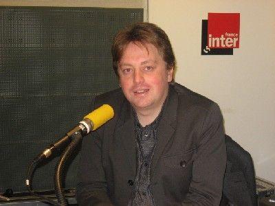 Jean-Sébastien Macke