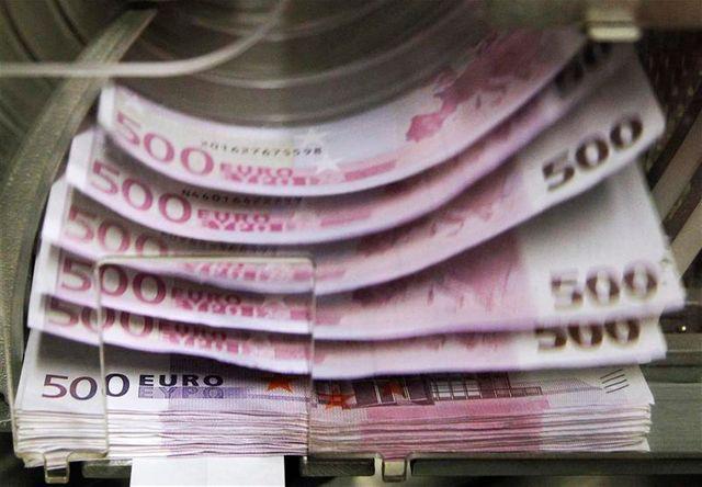 angela merkel exclut une renégociation du pacte budgétaire européen