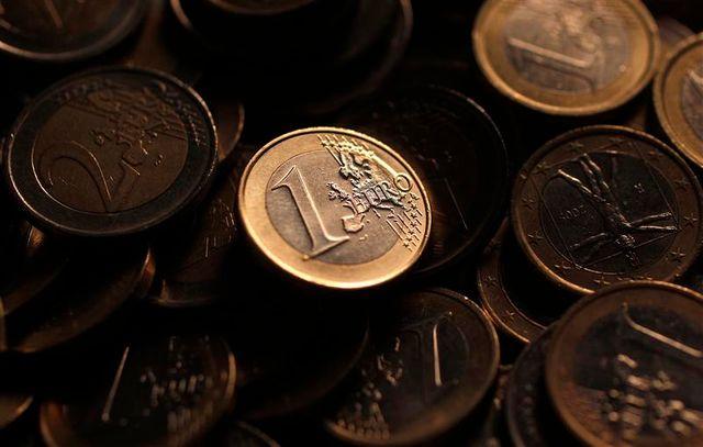 hausse du salaire minimum dans la fonction publique en parallèle de la hausse du smic