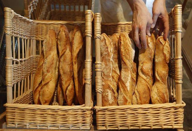 des mesures pour rassurer artisans et commerçants