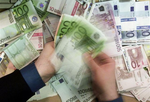 vers une économie de 5 milliards supplémentaires sur le budget 2014