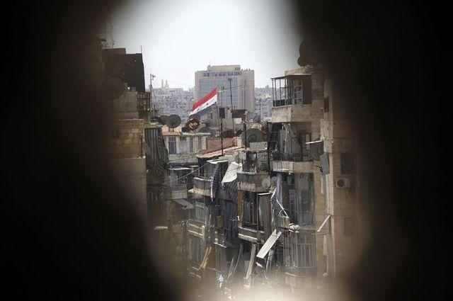 une douzaine de mineurs français engagés dans le conflit syrien, selon manuel valls