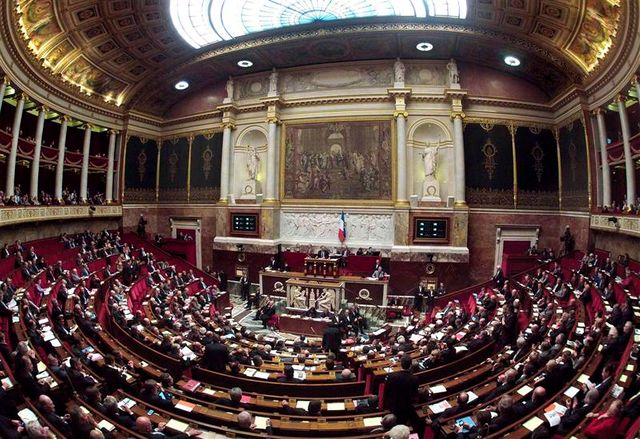 les verts se prononcent contre le projet de budget 2014