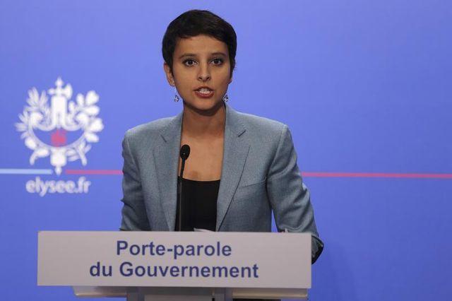 le gouvernement souhaite revoir la prime au mérite des fonctionnaires mise en place par sarkozy