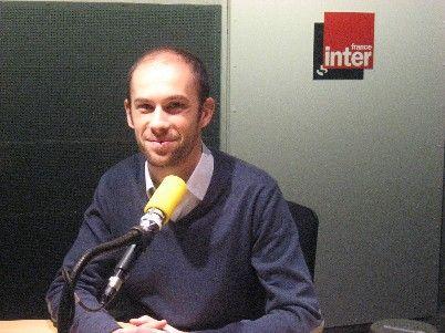 Alexandre Soroko