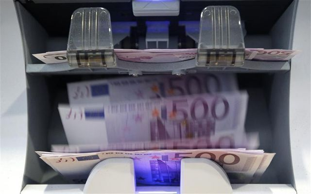 le déficit budgétaire de l'état à 24,2 milliards d'euros en février