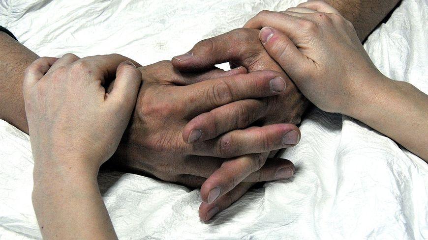 La sonothérapie pour accompagner la fin de vie