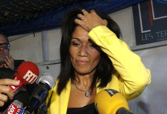 samia ghali fait la paix avec jean-marc ayrault