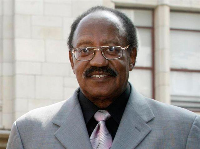 mort de bobby rogers, membre fondateur des miracles de detroit