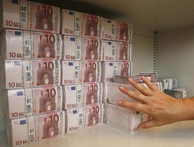 les dénonciateurs de fraudes fiscales seront désormais protégés