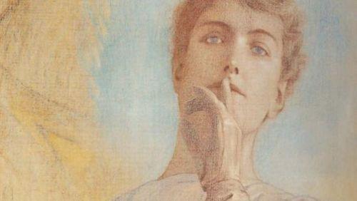 Écouter le silence (1/5) : Silence à la radio, silence radio, silence on tourne… / Deuxième partie : Philippe Garnier