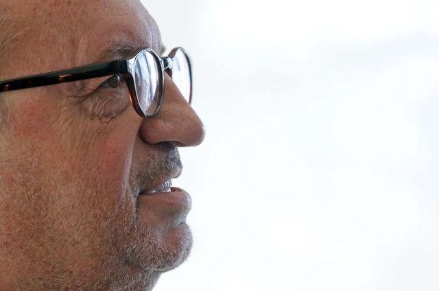 jean-noël guérini renvoyé en correctionnelle pour un licenciement présumé frauduleux