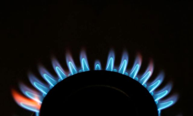 plus de bénéficiaires des tarifs sociaux du gaz et de l'électricité