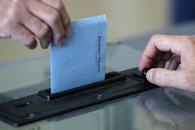 le ps reste mobilisé sur le droit de vote des étrangers