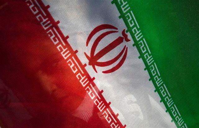 l'iran commence à appliquer l'accord sur le nucléaire, selon l'aiea