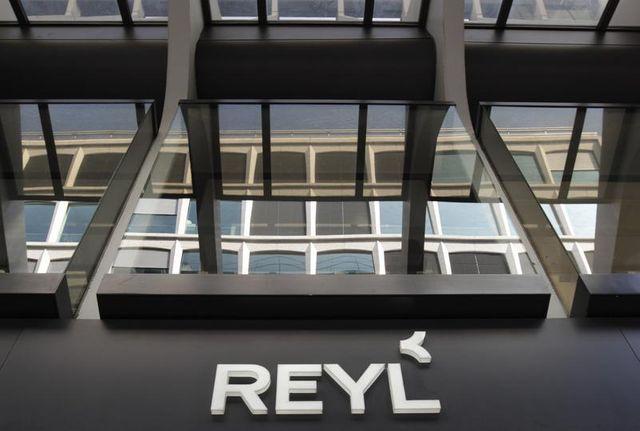 la banque reyl dit ne pas compter d'hommes politiques français parmi ses clients