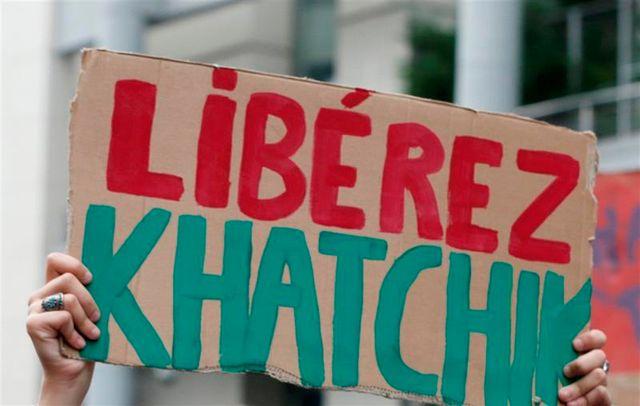 une vingtaine de lycées bloqués à paris