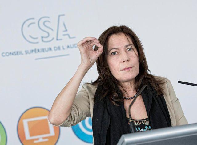 Mémona Hintermann, conseillère au CSA en charge de la diversité, dévoile les dispositions prises pour améliorer la situation.