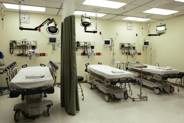 le débat sur l'euthanasie au coeur du procès bonnemaison