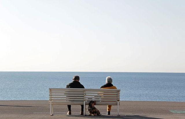 la cfe-cgc confirme qu'elle ne devrait pas signer l'accord sur les retraites complémentaires