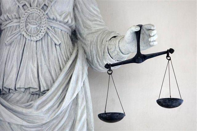 éric woerth et patrice de maistre renvoyés devant le tribunal correctionnel