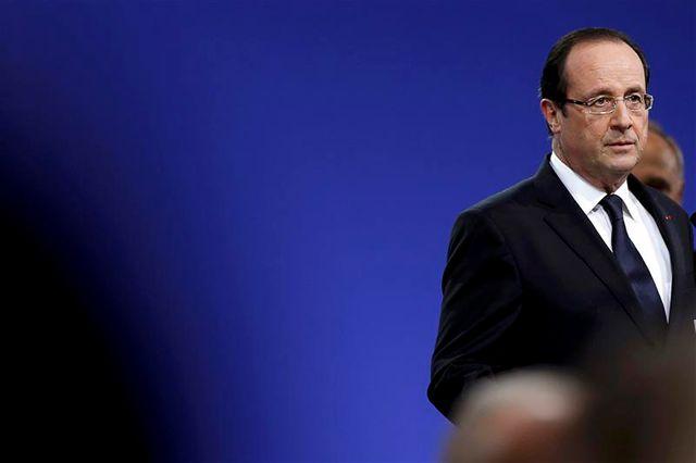 la prise d'otages en algérie justifie selon françois hollande l'action de la france au mali
