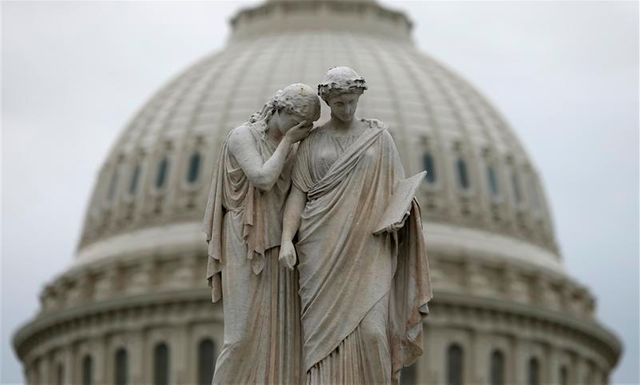 vers un accord de dernière minute sur le budget américain