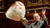 Le top 10 des chefs d'orchestre les mieux payés aux Etats-Unis