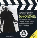 7 Nosferatu.jpg