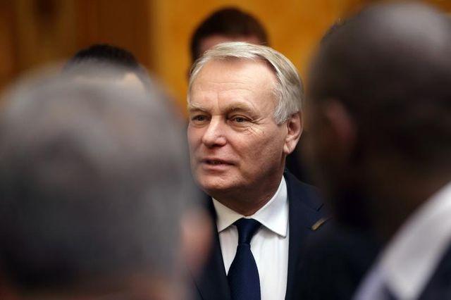 jean-marc ayrault appelle à la mobilisation autour du pacte de responsabilité