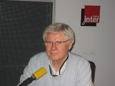 Jacques Rullier