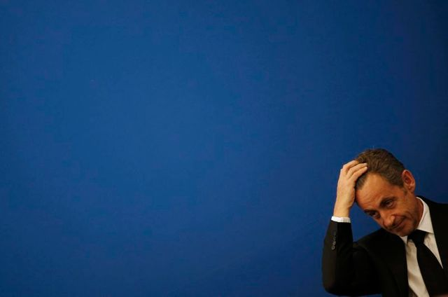 la mise sur écoute de nicolas sarkozy suscite la fronde des avocats