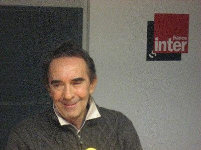 Antoine Schaab