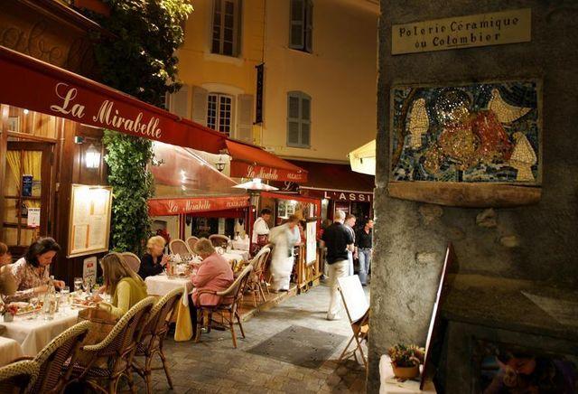 """les plats """"faits maison"""" bientôt identifiés dans les restaurants"""