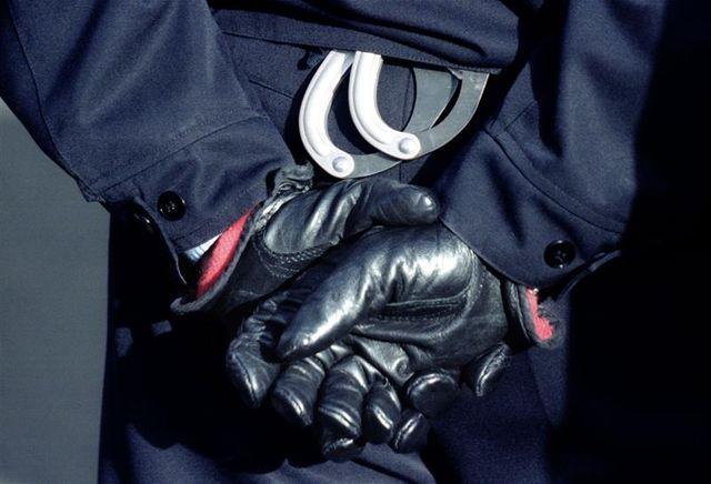 trois arrestations antiterroristes dans la région de cannes