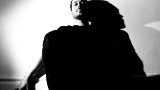 Yotam Silberstein ©yotammusic
