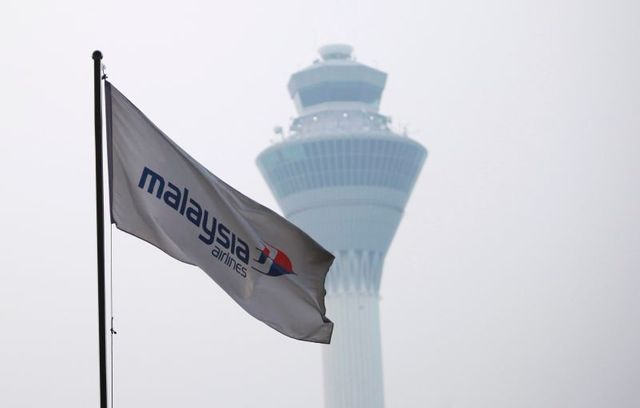 un détournement reste envisagé à propos de l'avion malaisien