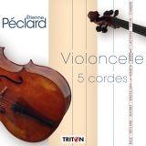 CD Etienne Péclard