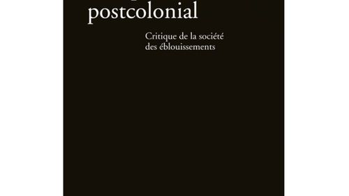 Du post-colonialisme à la blackness : vers une nouvelle africanité
