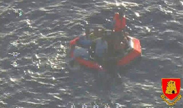 nouveau naufrage au large de malte