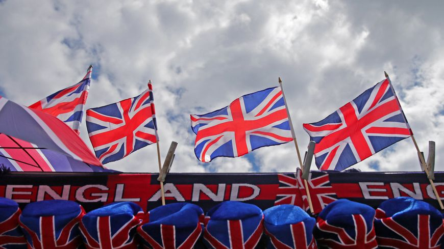 Le Brexit vu de Bourgogne : entre inquiétudes et jubilation