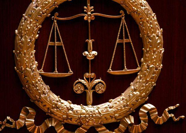 bilan en demi-teinte pour les jurés populaires à toulouse